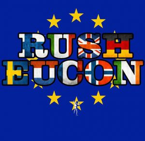 Rush Eucon