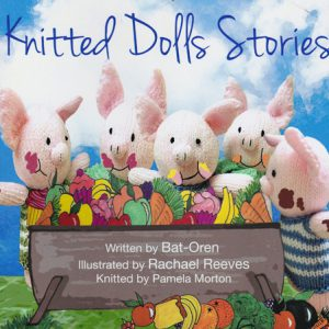 knitted-doll-stories