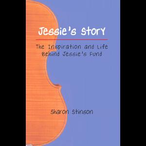 Jessie's Story