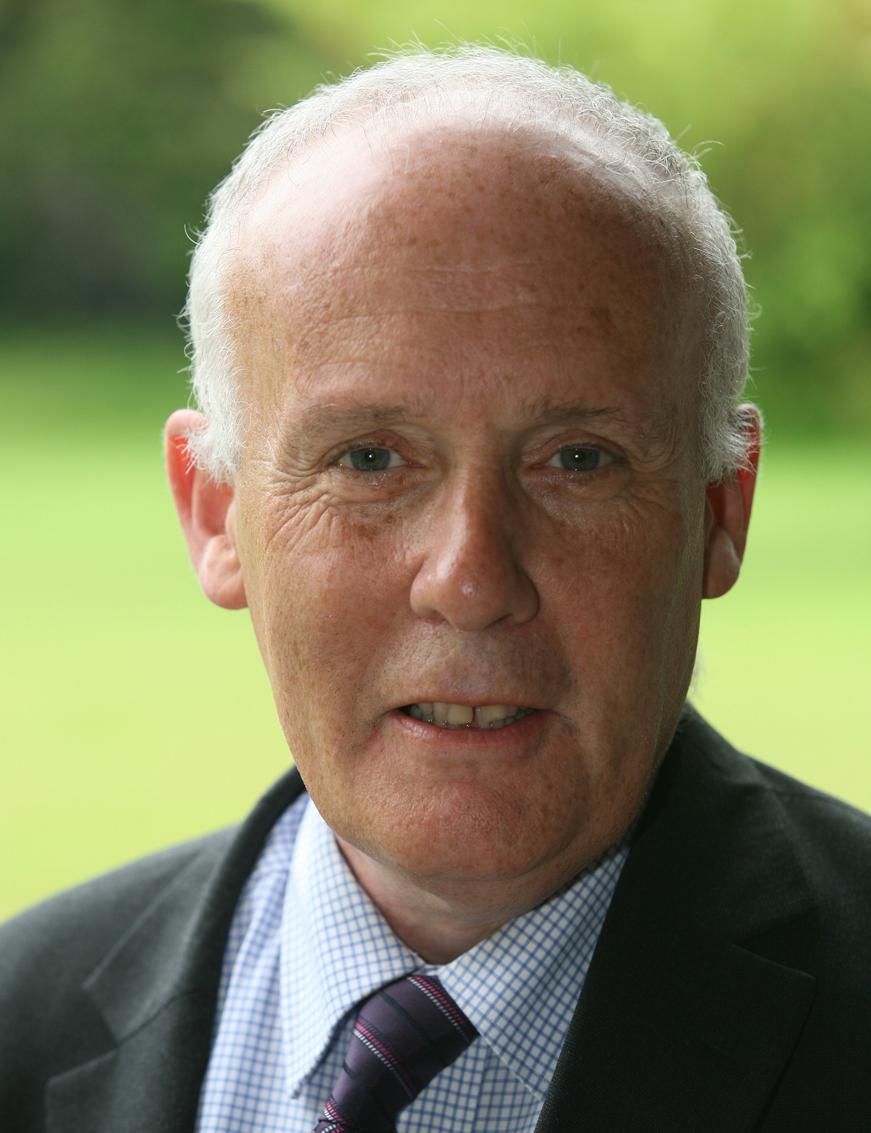 Stephen-Burkeman