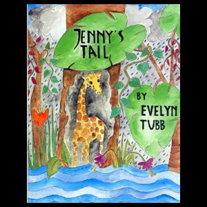 Jenny's Tail